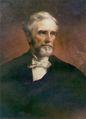 Jefferson Davis portrait.jpg
