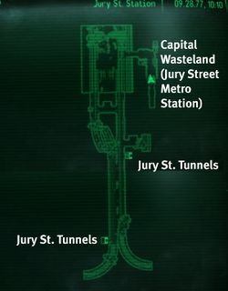 Metro Jury St. Station.jpg