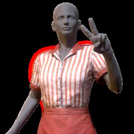 Atx apparel outfit amusementparkworkerclean l.png