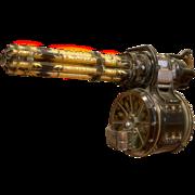 Atx skin weaponskin minigun gilded l.png