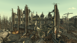 Fo3 SES North Side.png