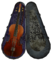 Soil Stradivarius case open.png
