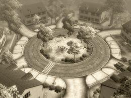 TL aerial view.jpg