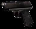 Vb22pistol.png