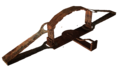 Bear trap (disarmed) FO3 FONV Activator.png