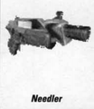 Fo2 Beta Needler.png