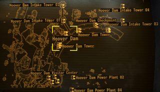 Hoover Dam loc map.jpg