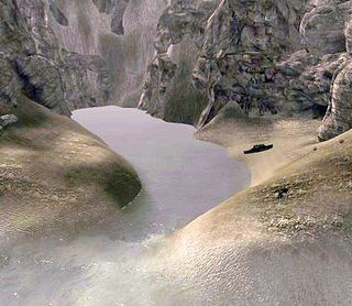 Lakelurk Cove.jpg