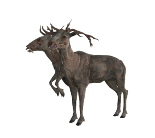 Radstag03b.png