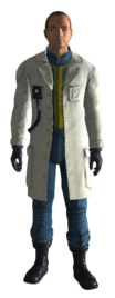 Vault Lab Uniform.png