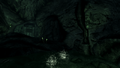 Fo3 Oasis Caves 4.png