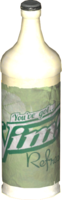 Fo4FH VimBottle Refresh.png