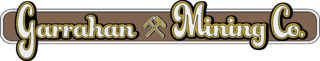 Garrahan Mining Co logo.png
