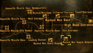 MM supply outpost loc.jpg