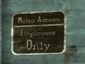 Metro Access Employees Only.png