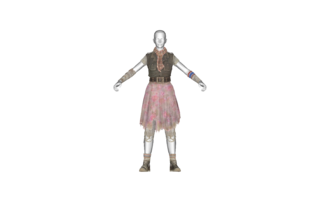 WLDress.png