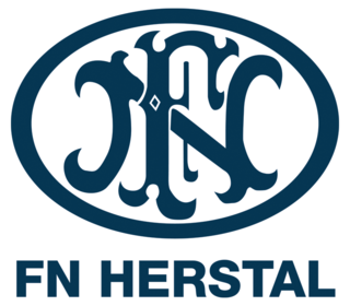 FNHerstalLogo.png
