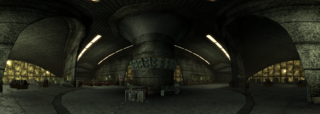 FNV Concourse Overview.png