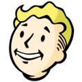 FO3Icon.png