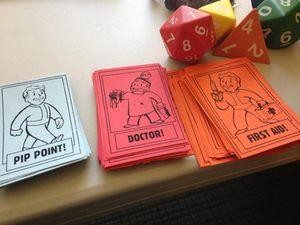 Fallout PnP skill cards.jpg