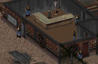 Fo2 Slave Guard.png