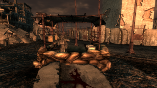 Fo3 Second Monument Detachment.png
