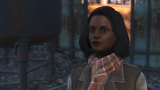 Fo4 Roxy.png