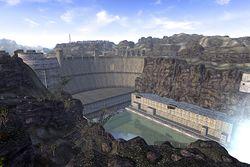 Hoover Dam aerial view.jpg