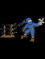 Ninja FO4.png