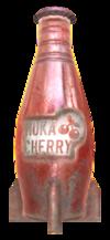 Nukacherry.png