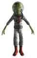 AlienOutfit4.png