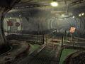 County sewer mainline.jpg