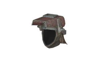 EngineerHelmet.png