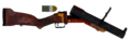 Red Victory grenade rifle.png