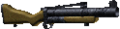 Tactics m79 grenade launcher.png
