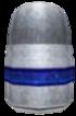 357magnum fired bullet.png