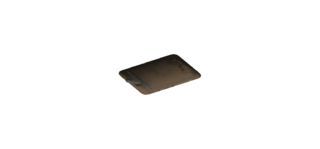 Clipboard 20151205 18-10-07.png