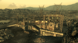 Fo3 MDPL Mass Relay Ext.png