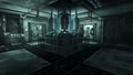 Fo3 Vault Reactor Level.png