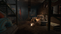 FortHagenHangarInterior4 Location FO4.png