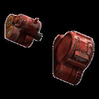 Minigun HSM.png