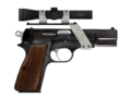9mm pistol with scope modification.png