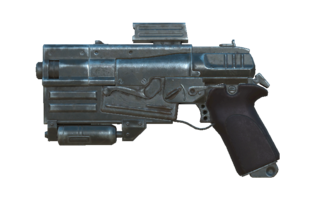 F76 Anti-Scorched training Pistol.png