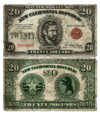 FNV 20$ bill.png