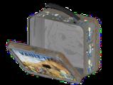 FO4VaultTecLunchboxOpen.png