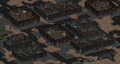 Fo1 Old Town Ohne Roof.png