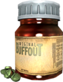 Fo4-1 Composite Buffout.png