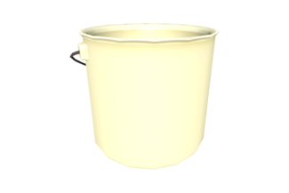 Fo4 Bucket Enamel Clean.png