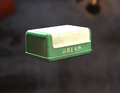 Fo4 Junk Img 052.png
