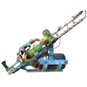 Atx skin weaponskin flamer snowblower l.png